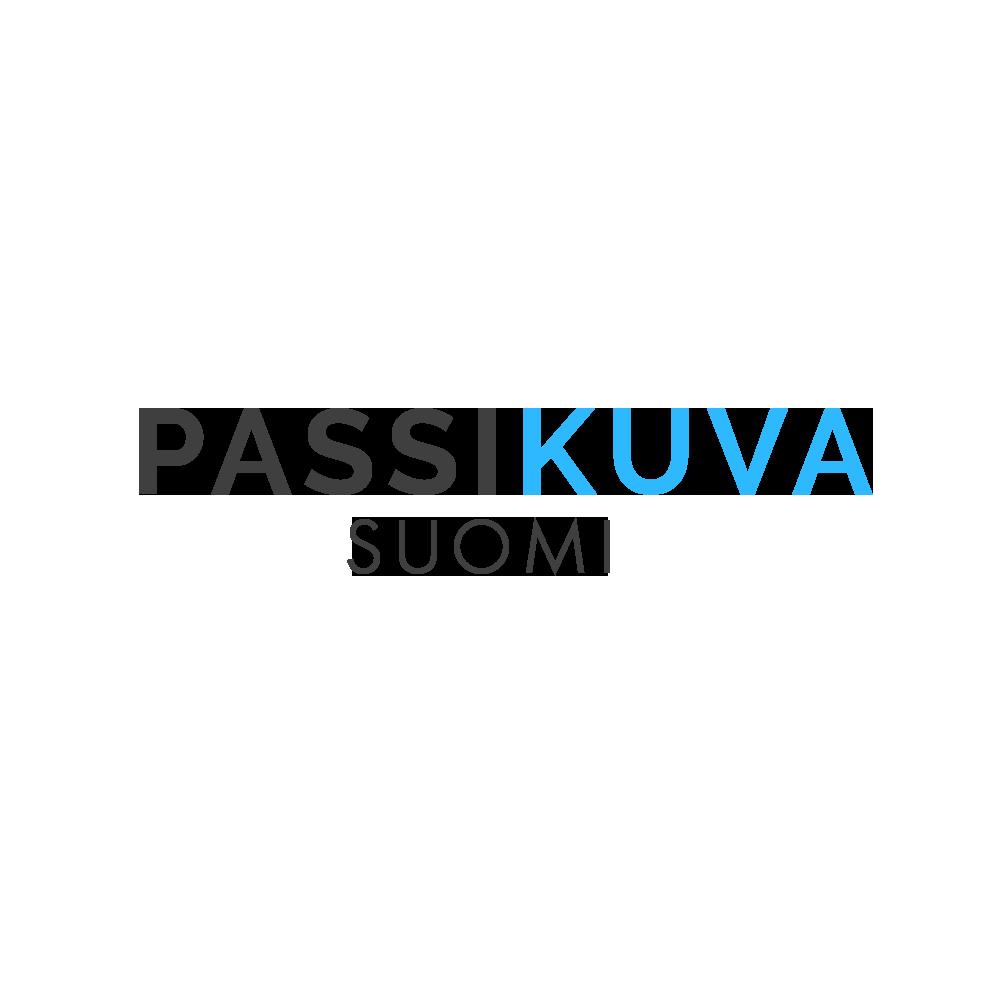 Passikuva Suomi