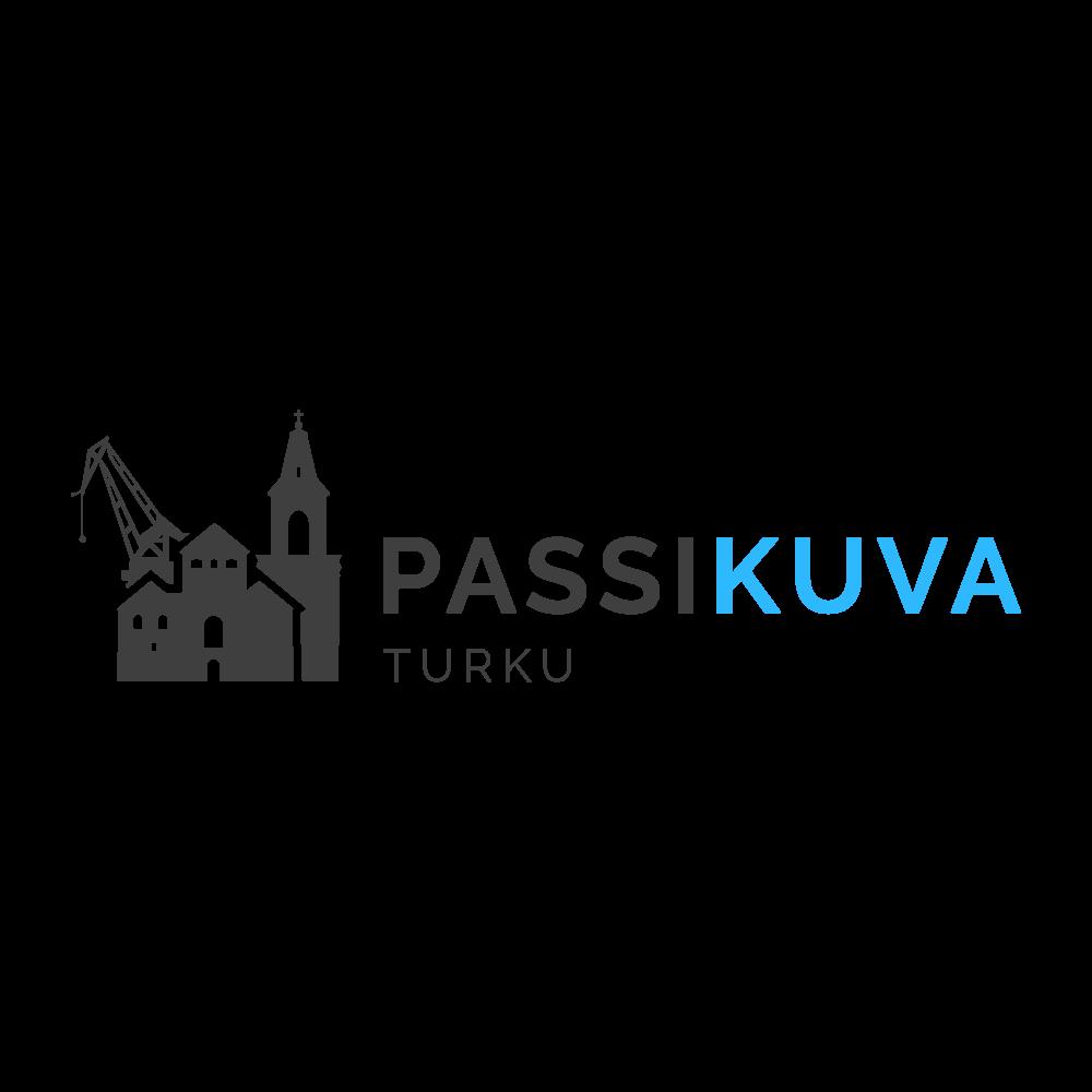 Passikuva Turku